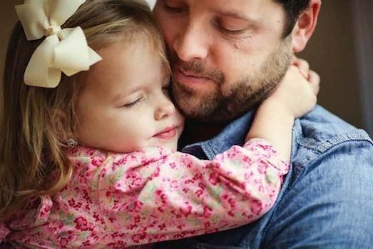 Как можно улучшить отношения с отчимом