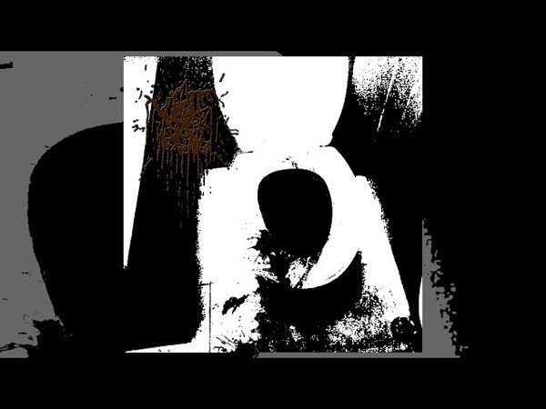 Shitwater Healing - Demo FULL (2018 - Goregrind / Gorenoise)