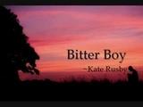 Kate Rusby - Bitter Boy
