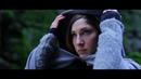 AL Exec - Aequability (Original Mix) ™(Trance Video) HD