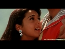 Dekhe Bhi To Kya Dekhe - Farz, 2001 - Sunny Deol, Preity Zinta