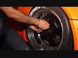 RWB United Kingdom #1 HIBIKI RAUH Welt Begriff UK Royal Wide Porsche 964 Build Documentary