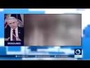 Virginia Senator Richard Black a sane american who looks through the gas attack stories