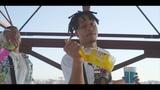 Kiro Almxghty x Dev Almxghty - IDKY (Music Video) Exclusive By @HalfpintFilmz