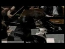 Brahms Piano Concerto 2 1st Mvt 2 Grigorij Sokolov Hungarian National Symphony Orchestra Lu Jia