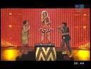 DoReDoS - Maricica Finala Națională - Eurovision Moldova 2015