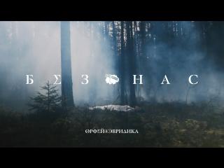 Премьера клипа! Noize MC feat. Leila  Без нас () ft.и