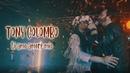 Tony Colombo Ti Amo Amore Mio Video Ufficiale 2019