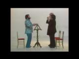 Joe Dassin - La Complainte De L'Heure De Pointe