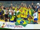 What made Korea _ Japan so 2002