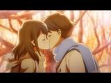 Tsuki ga Kirei Best Moments
