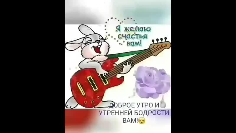 Video-d936d5211f3245e43ca3d80111fa67db-V.mp4