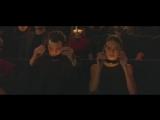 Музыка из рекламы Hugo Boss The Scent (Джейми Дорнан) (2018)