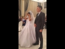 Наша свадьба 🎩 👰