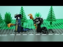 LEGO Adventures_ Ninjago Day of the Departed - Episode 16 Part 2