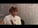 """Доктор Лиза - Краткая история любви фрагмент фильма Первого канала """"Пасха"""""""
