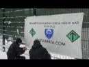 Vastarintaliike Aktivismia Porvoossa