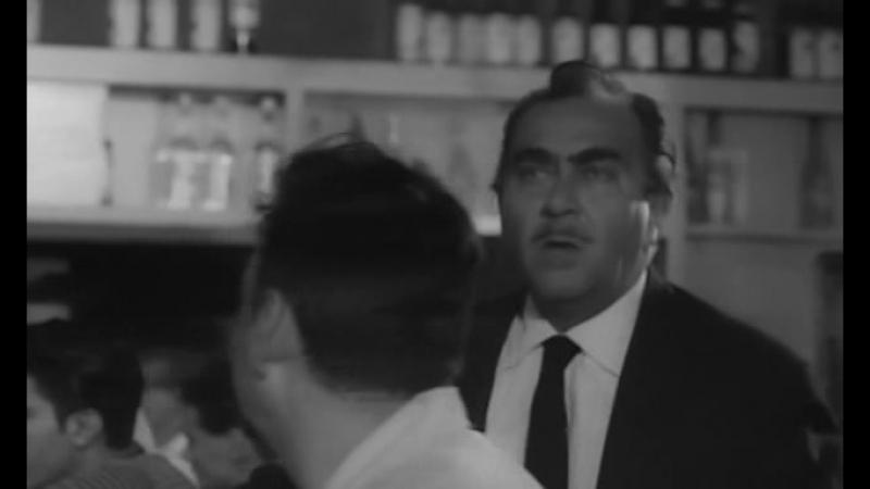 12 стульев (Куба, 1962) комедия по мотивам романа Ильфа и Петрова