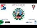 EUBC U22 European Boxing Championships TARGU JIU 2018 - Day 2 Ring B - 26⁄03⁄2018 @ 14 00