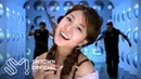 BoA 보아 My Sweetie MV