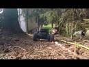 ROCK CRAWLER RC Car 1-18 CONQUEROR 4x4 trial