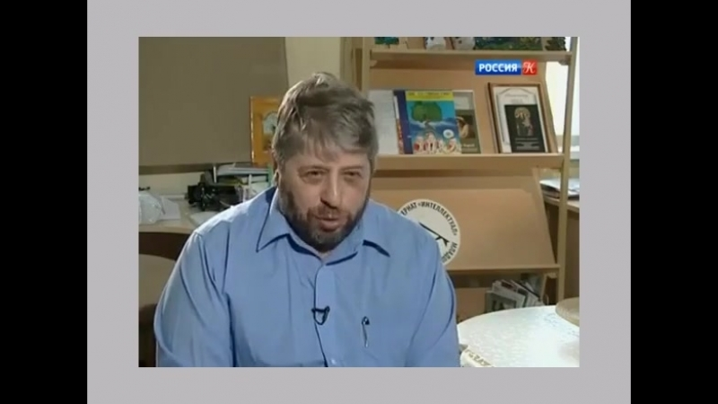 Школа математики в Казани Мы растим маленьких гениев арифметики