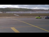 The extraordinary racing. Supercar, superbike, F1 car, private jet and fighter j