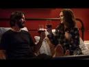 Как женить холостяка | Destination Wedding | Дублированный трейлер [1080p]