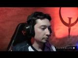 rapha vs Cooller PGL Quake Champions Open