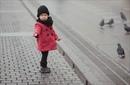 Анна Назарова фото #34