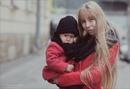 Анна Назарова фото #32
