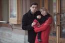 Анна Назарова фото #29