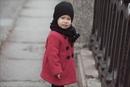 Анна Назарова фото #28