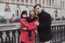 Анна Назарова фото #27