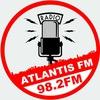 Атлантис ФМ ~ 98.2