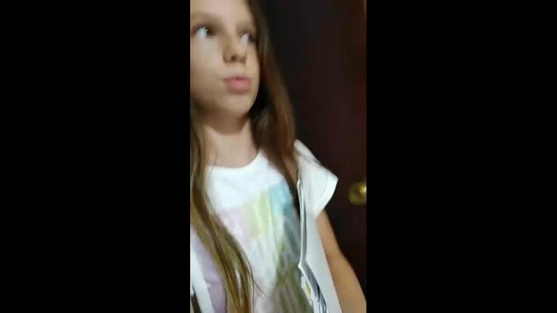 Оф. группа канала Alesya ... - Live