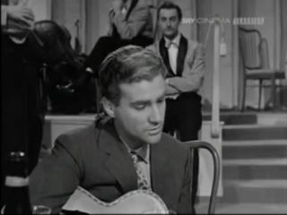 Teddy Reno - Malafemmena (1956)