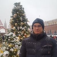 Олег Землянский