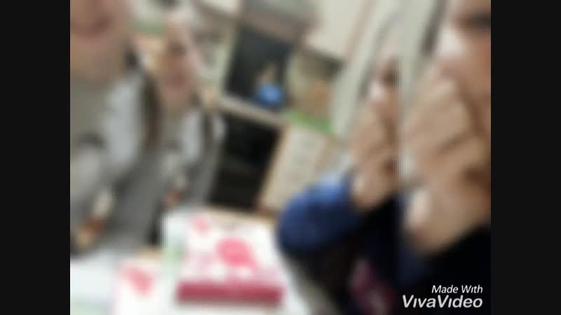 XiaoYing_Video_1543698242046.mp4
