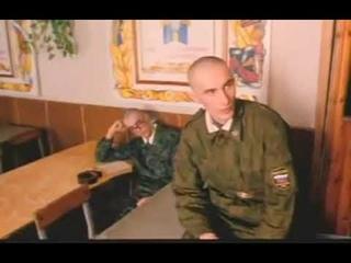 ДМБ- ненасытный гардемарин! Кто служил,юмор поймет!)))