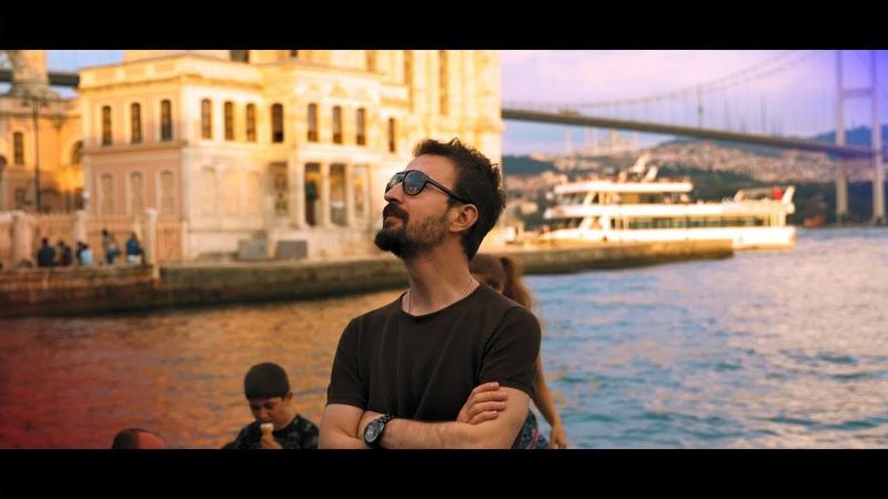Dj Kantik Faydee - Habibi Albi ft Leftside (Dj Kantik Music Product.)