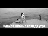 MiyaGi Эндшпиль feat. 9 Грамм Рапапам (official video)2016