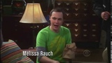 Hacked My World Of Warcraft Account - Big Bang Theory