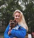 Алиса Федичкина фото #18
