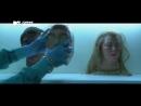 MTVRU Tyler the creator ft. Asap Rocky - Who dat boy 911
