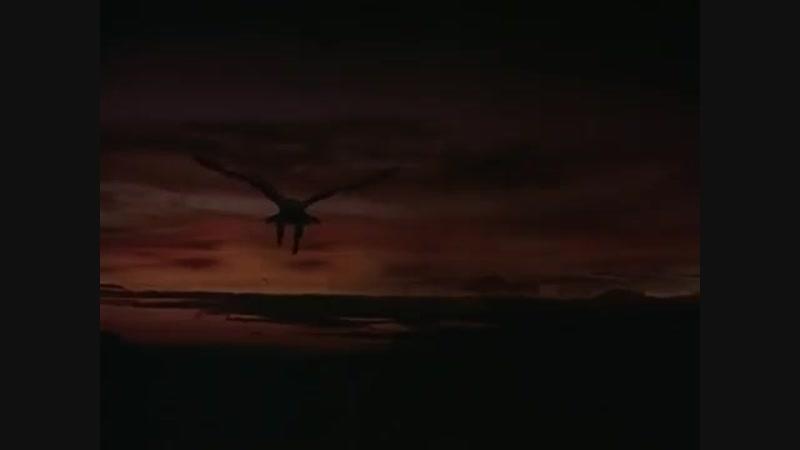 _igra_v_bilyard_1998