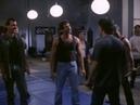Black Belt 1992 - Music Video (Fan Made)