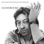 Serge Gainsbourg альбом Mauvaises nouvelles des étoiles