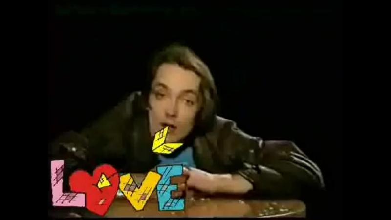 ЖУРАВЛЕВА - НА СЕРДЦЕ РАНА У МЕНЯ (1994)