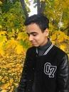Азер Насибов фото #33